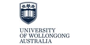 Woollongong logo